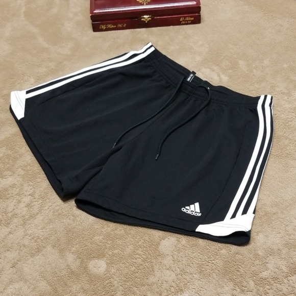 Women's Adidas Clima 365 shorts The perfect short for any
